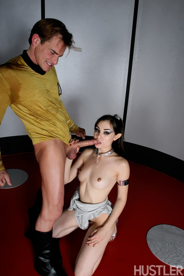 sasha-grey-star-trek-1689