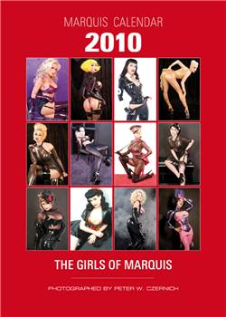marquis calendar