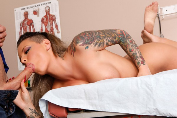 christy mack tattoo blowjob michael vegas