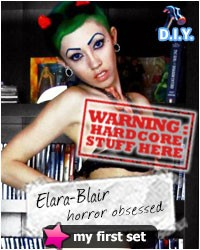 godsgirls elara blair horror obsessed