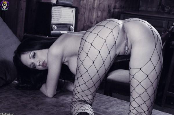 Roxanne Vamp