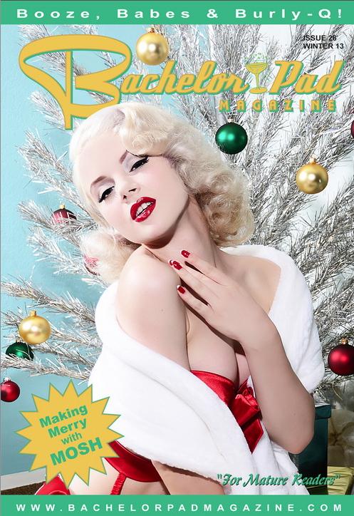 mosh bachelor pad magazine cover