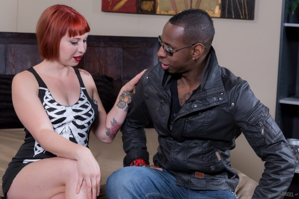 burningangel eidyia threesome