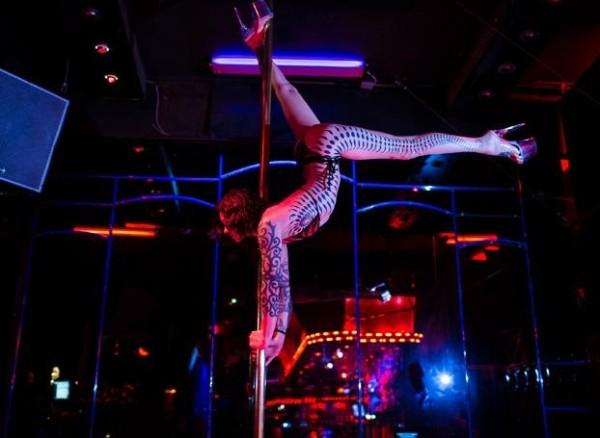 willamette week union jacks voltaire best strip club