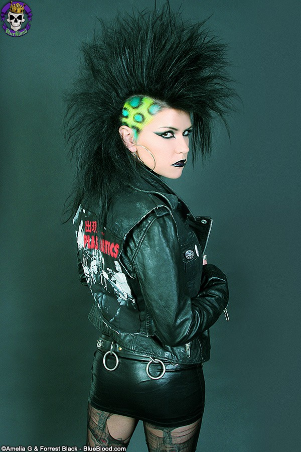 malice mcmunn california deathrock