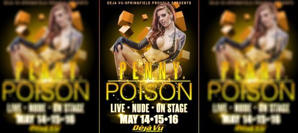 penny-poison-deja-vu-springfield-2