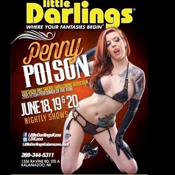 penny_poison little darlings