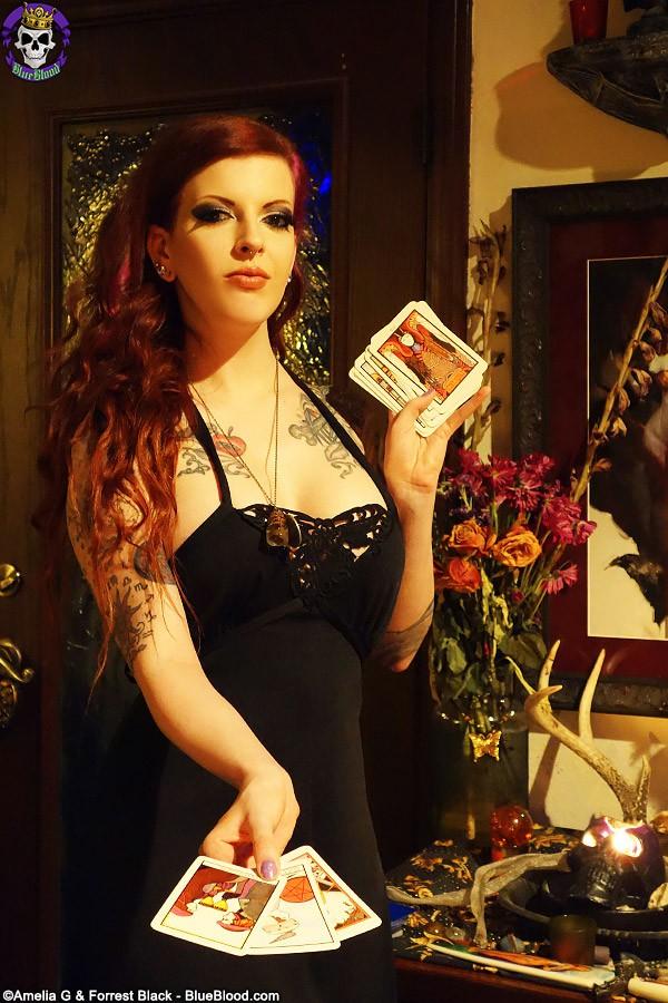 penny-poison-goddess-altar-6154