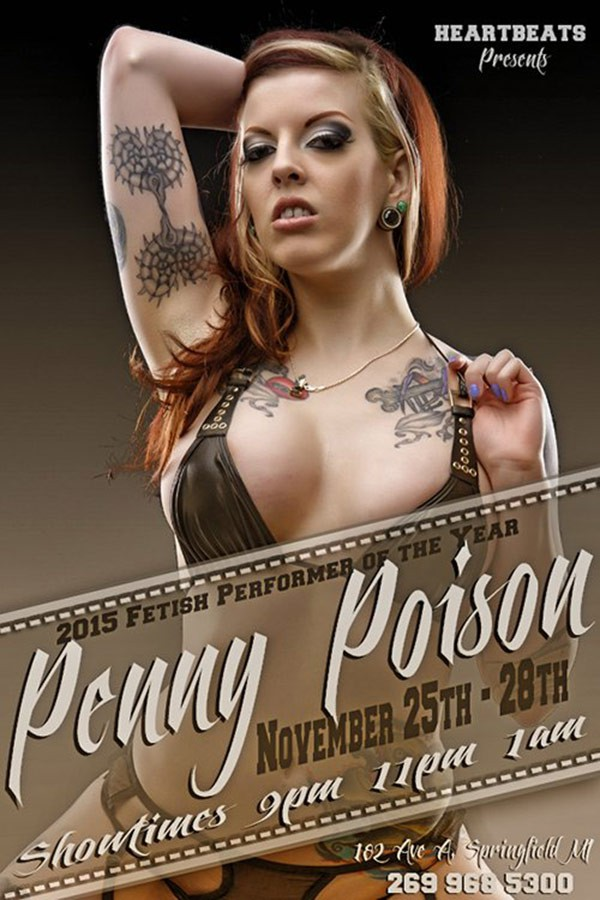 penny-poison-heartbeats