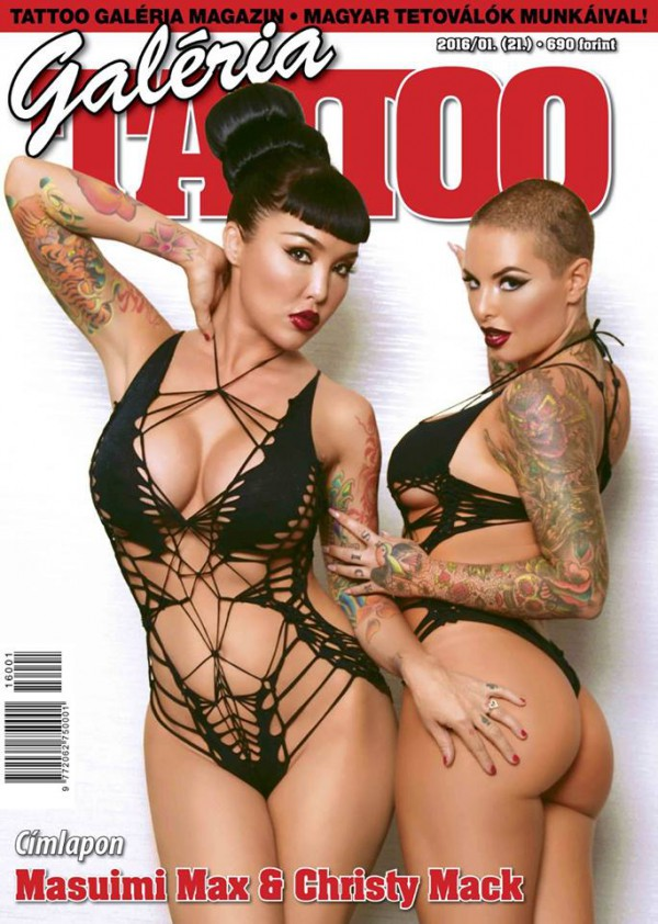 galeria tattoo masuimi max christy mack
