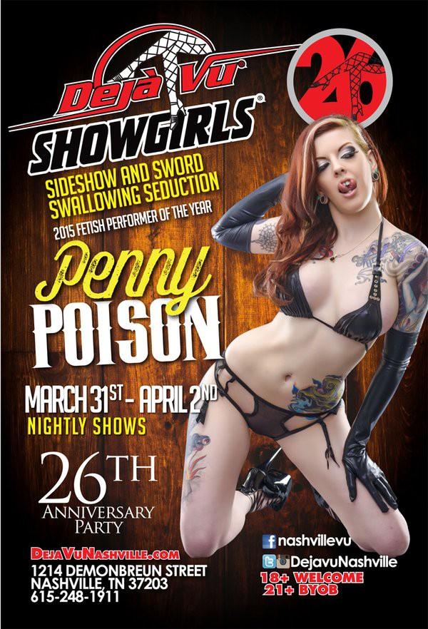 penny-poison-deja-vu-nashville-4-2016