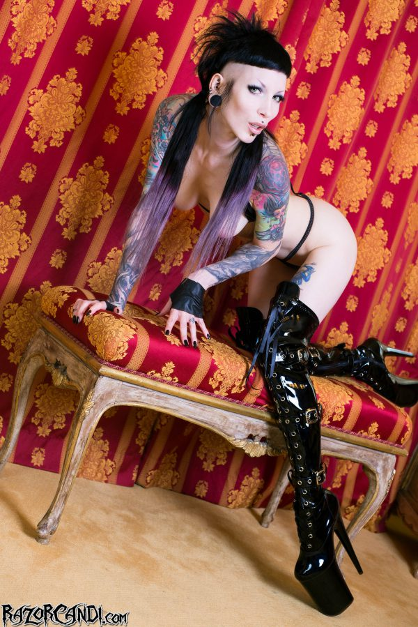 rc-fuck-me-boots-43