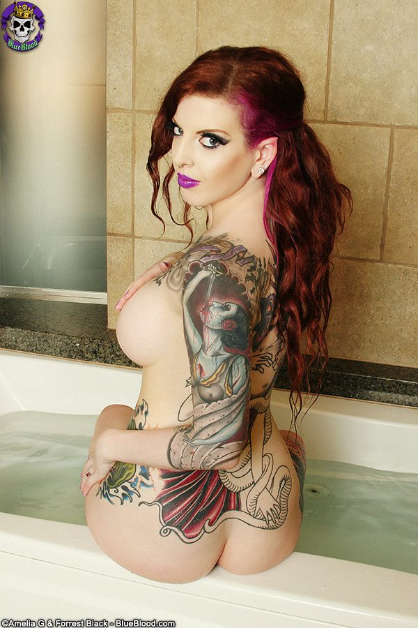 penny-poison-bath-3644