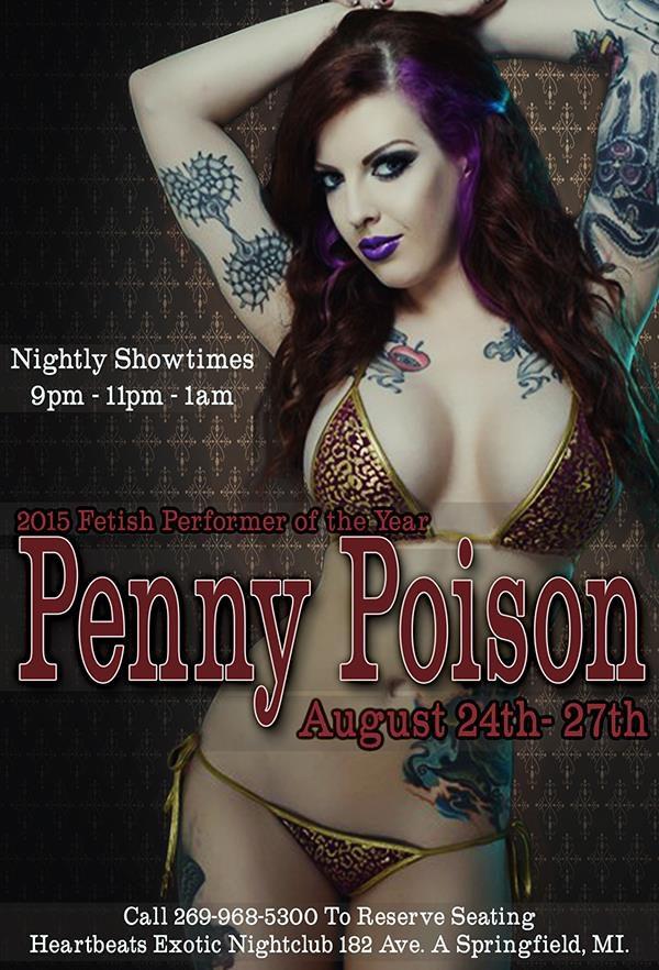 penny-poison-heartbeats-springfield-mi