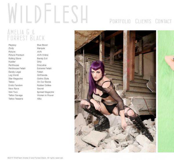 amelia-g-forrest-black-alt-photographers002