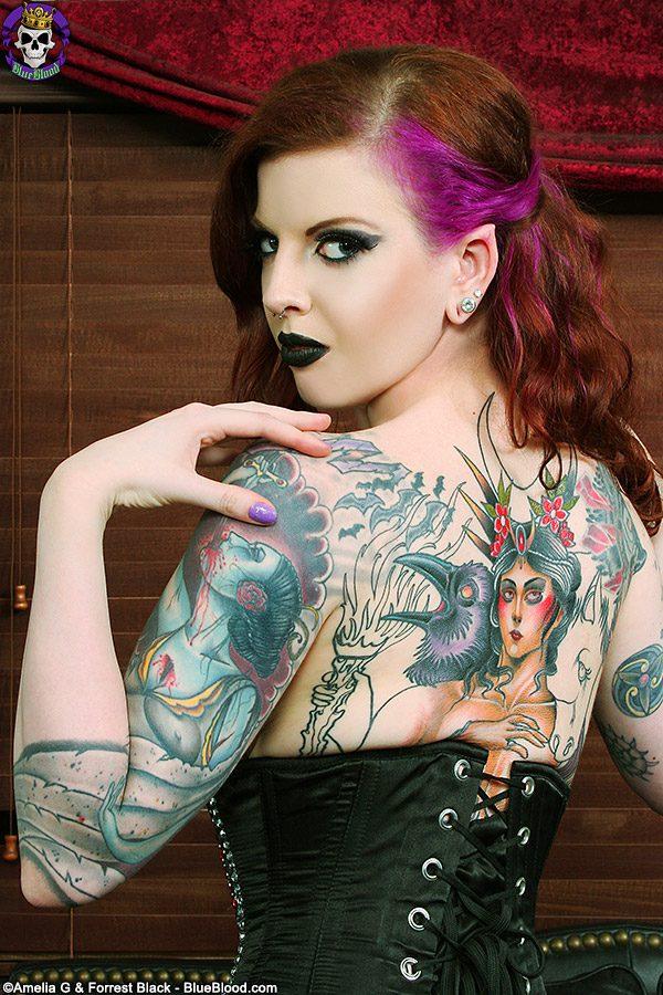 penny-poison-corset-gargoyle-4130