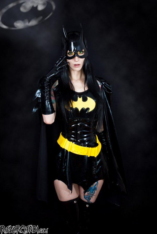 razorcandi-batgirl-005