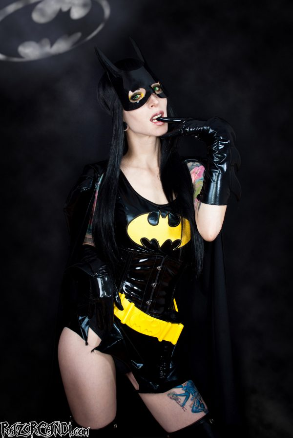 razorcandi-batgirl-006