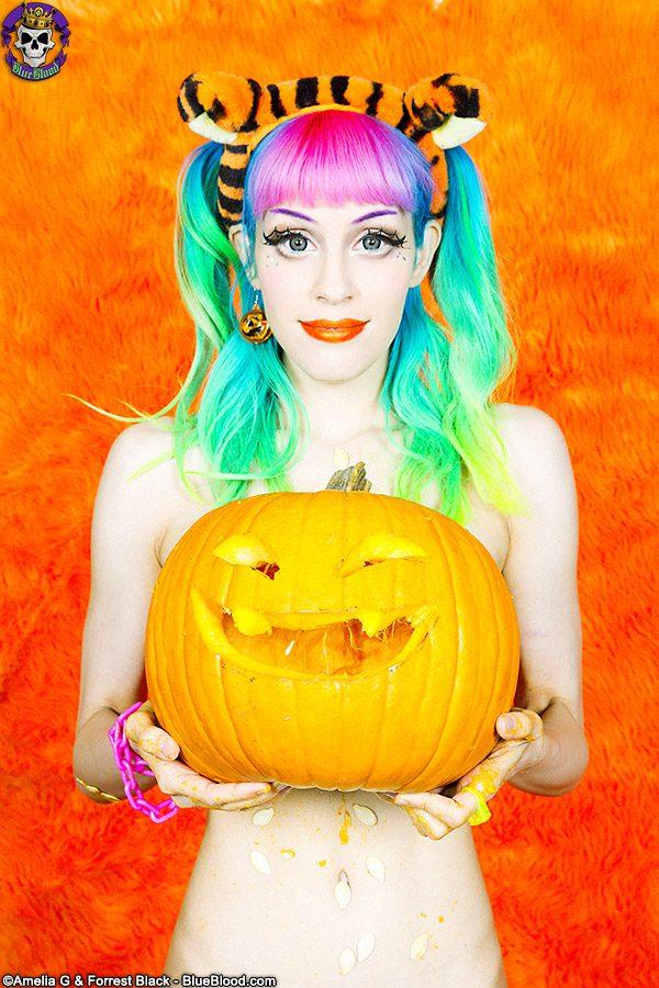 doroth-pumpkin-7949235