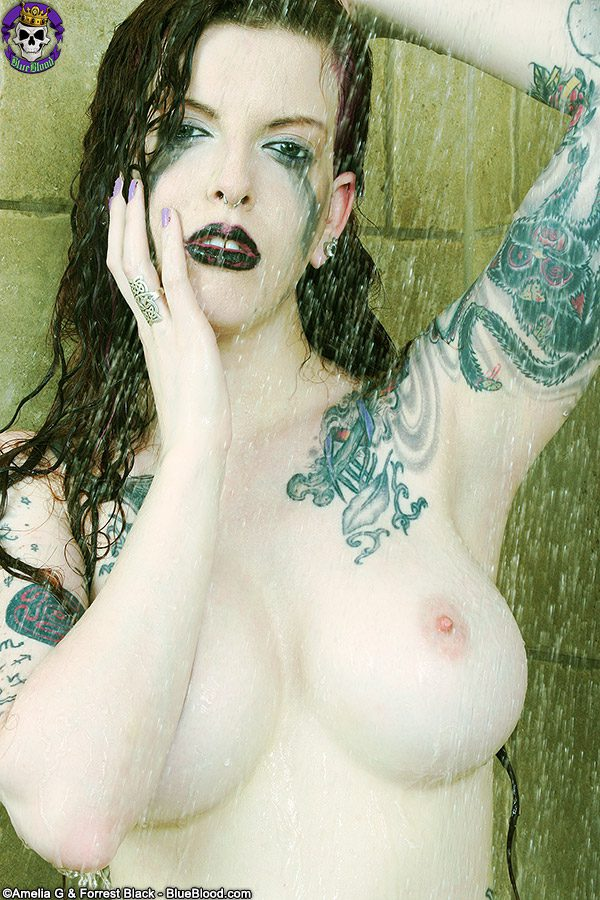 penny-poison-shower-studded-4067