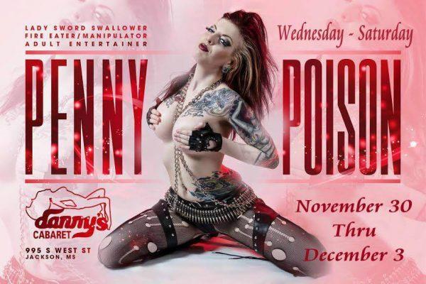 penny-jackson-miss