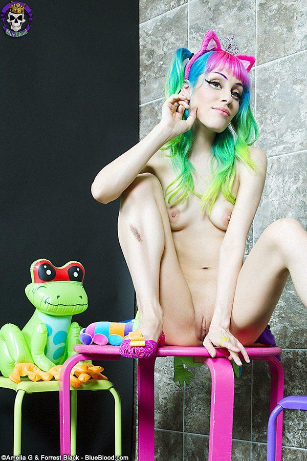 dorothy-frog-cafe-7517