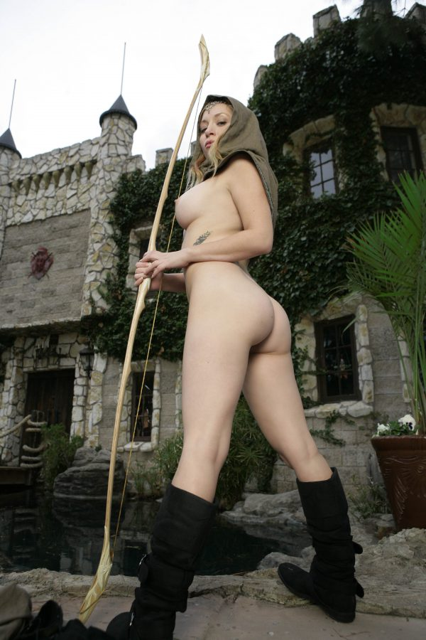 aiden starr defender of or bare maidens