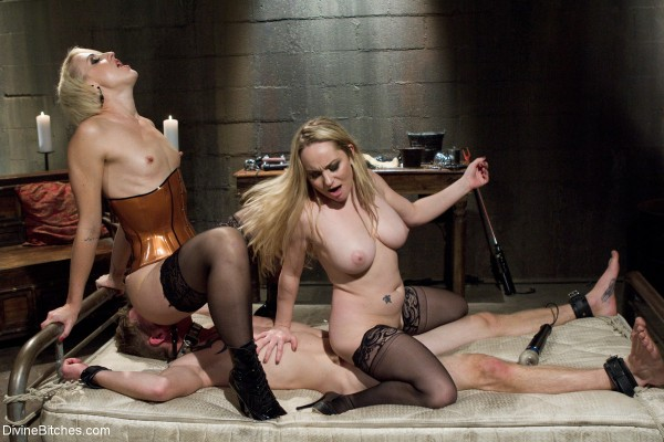 Dylan Aiden Starr Cole Brooks
