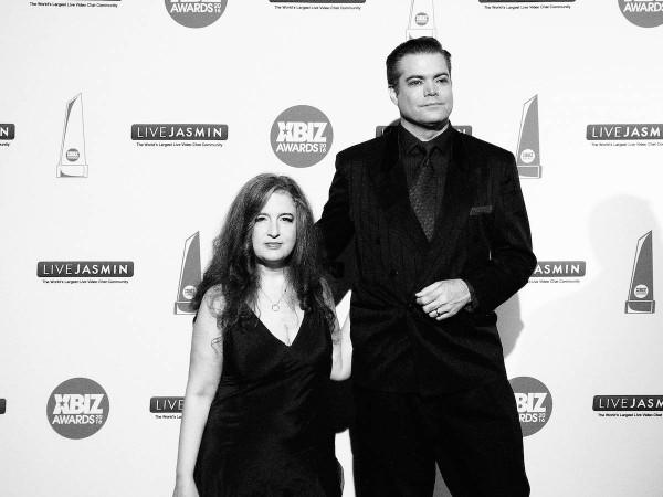 la weekly xbiz awards