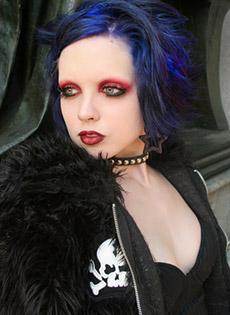 BlueBloods GothicSluts