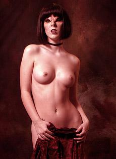 Amanda Jillese